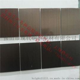 生产加工各种喷漆铝型材小件晶泳铝材表面加工处理