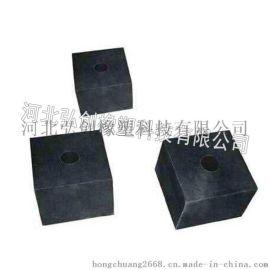 YUI橡胶减震块 密封圈 耐用耐高温