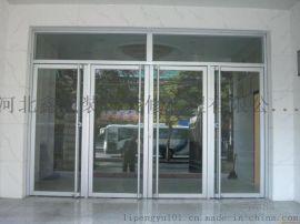 欧卡10mm钢化玻璃门