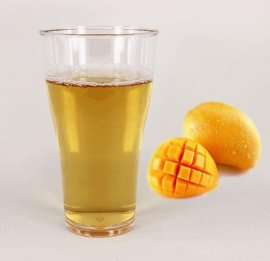 透明水杯, 飲料杯,冷水杯, 啤酒杯, 塑料杯