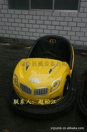 金山遊樂js-1586碰碰車價格信譽保證
