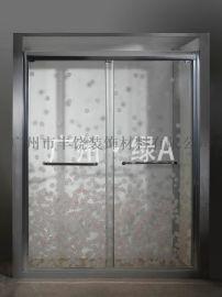 广州·绿A  琥珀玻璃板  LY02