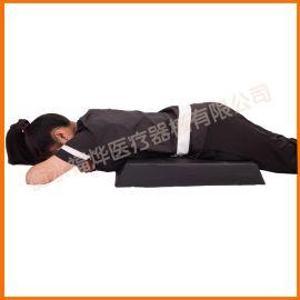 俯卧位垫 侧卧垫 手术垫 梯形垫 上肢垫专业制造厂家