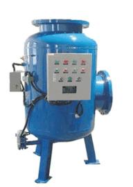 衡水厂家直销全程综合水处理循环水系统设备 报价 安装售后