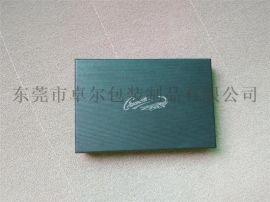 礼品盒饰品盒奢侈品盒首饰盒鳄鱼盒