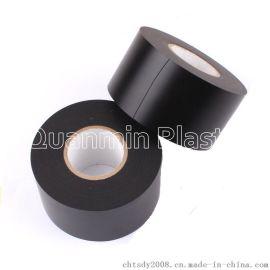 聚乙烯防腐胶带生产厂家 供应迈强牌T170 不脱胶 不气泡 抗紫外线 复合型聚乙烯防腐胶带