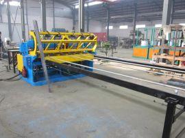 安平恒泰 建筑用网排焊机 煤矿支护网排焊机厂家