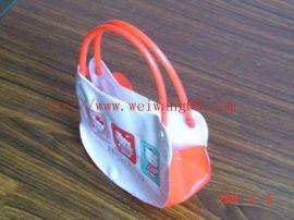 PVC化妝袋 PVC禮品袋