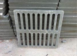 给排水井盖漏水井盖漏水篦子明沟盖板