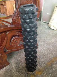 790mm瑜伽棒