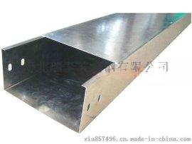 瑞泰专业生产镀锌电缆槽 电缆线槽