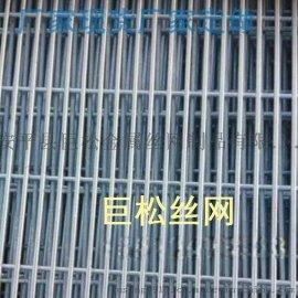 苗床网批发   热镀锌苗床网  温室养花网