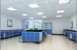 西宁钢木实验台厂家迪普实验