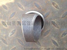 专业制造碳钢20#抗HIC低硫磷 22.5° 90° 2D 1.5D纯无缝弯头弯管