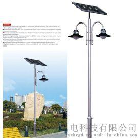 质量保证 价格公道 来图定做 专业定做太阳能LED路灯