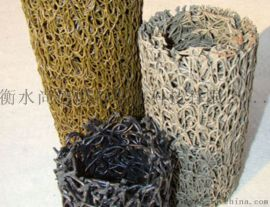 四川尚德厂家直销 塑料盲沟 质量保证 全国发货