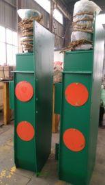 门式起重机夹轨器 DJ电动夹轨器 手动夹轨器 起重机龙门吊安全防护装置
