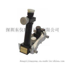 深圳供应建筑玻璃表面应力仪