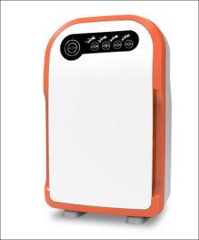 萊森JQ-09-03空氣淨化器