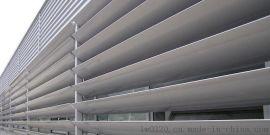 室外百叶窗空调罩生产厂家