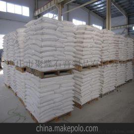 专业生产食用菌专用石膏粉 蘑菇种植用硫酸钙