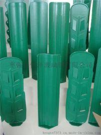 玻璃钢防眩板、防眩板、防眩网厂家