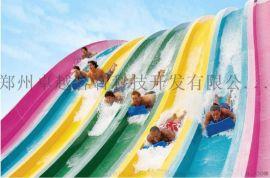 重启水上乐园设备厂家、重庆人工造浪设备公司、重庆水上乐园设计公司
