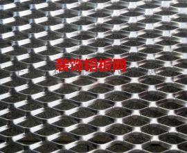 幕墙铝板网-铝板拉伸网 铝板网 阳极氧化铝板网 氟碳喷涂铝板网