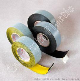 迈强牌660型聚乙烯防腐胶带。