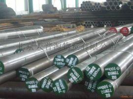 北京特殊圆钢下料切割
