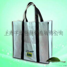 廠家定做 高檔 包裝袋子訂制 環保袋 無紡布購物袋 廣告袋印刷