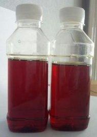 液体古马隆树脂 (增粘)