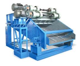 郑矿机器矿用振动筛,振动筛设备