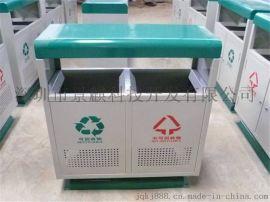 山东日照四星垃圾桶厂家,山东日照分类垃圾桶,山东日照环保垃圾桶