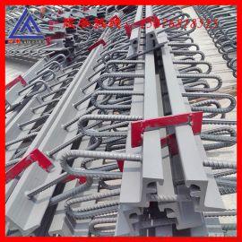 GQF-E80型桥梁伸缩缝,E80型毛勒伸缩缝