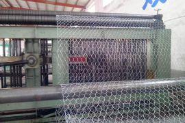 厂家供应电焊石笼网护垫规格抗震加固石笼网