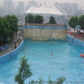 江苏水上乐园设备厂家/江苏人工造浪设备/江苏水上乐园设备厂家