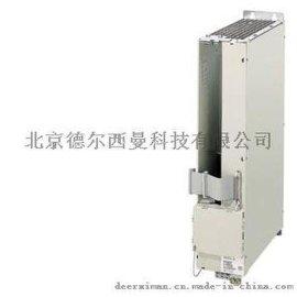 西门子模块6SN1123-1AA00-0AA2电源模块