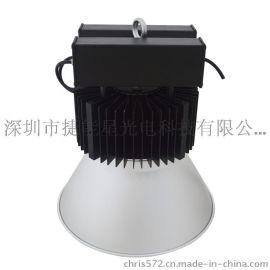 LED高棚灯400W深圳厂家直销