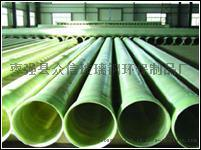 专业销售玻璃钢井管  农田灌溉玻璃钢泵管  DN150玻璃钢农田灌溉管