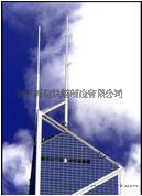 河北万信铁塔制造工艺塔设计通讯塔仿生树避雷塔电力塔