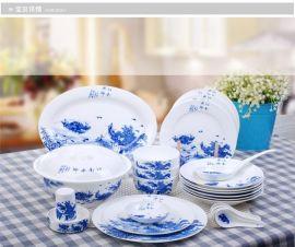 景德鎮陶瓷食具
