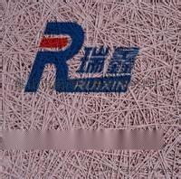 广东木丝吸音板批发,防火木丝吸音板厂家直销