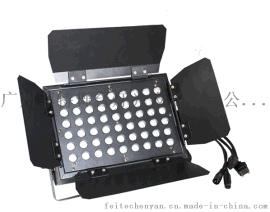 菲特TL051B LED天地排灯