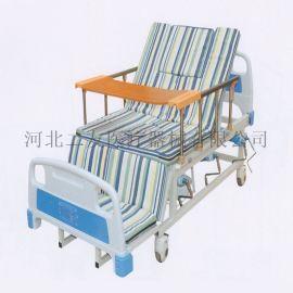 TD02-2多功能翻身护理床