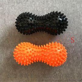 新款特卖PVC刺猬花生球工厂独销售