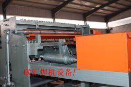 舒乐板地暖网焊网机厂家直销价格优惠