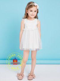 巴拉巴拉休闲夏装,思宾品牌童装,童装一手货源