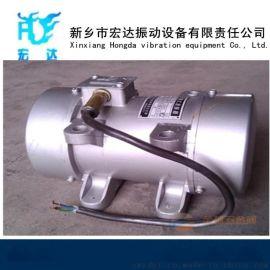 ZB55-50附着式振动器(0.55KW)