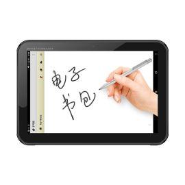 博阅10.1英寸电子书包教育学生学习机器滤蓝光原笔迹手写平板电脑